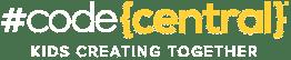 CodeCentral Logo